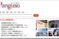 """Kina pokrenula svoju """"državnu"""" tražilicu Panguso"""