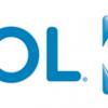AOL kupio Huffington Post za 315 milijuna dolara