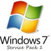 Windows 7 SP1 dostupan od 22. veljače