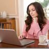 Zaradite radeći online honorarne poslove od kuće