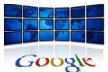Google najvrijedniji brand na svijetu