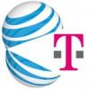 AT&T kupuje T-Mobile SAD za 39 milijardi dolara