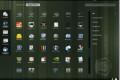Dostupan OpenSUSE 11.4 sa pregledom nadolazećeg GNOME 3