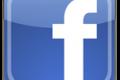Učenici izbačeni i suspendovani iz škole zbog svojih Facebook poruka