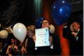 17-godišnjak osvojio Intel-ovu nagradu od 100.000 dolara