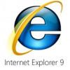 Microsoft Internet Explorer 9 konačno dostupan za preuzimanje