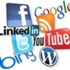 Socijal-medijski faktori koji utiču na rangiranje