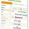 Adobe SearchCenter+ integrira podatke plaćene i organske pretrage