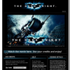 Warner Bros filmovi dostupni putem Facebook-a