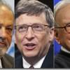 Bill Gates nije više najbogatiji čovjek svijeta