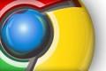 Novi Google Chrome 10 dostupan za preuzimanje