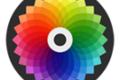 Društvena mreža za djeljenje fotografija Color