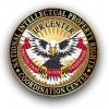 Vlasnik sajta se suočava sa zatvorskom kaznom od 5 godina zbog linkovanja na online video
