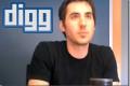 Kevin Rose napušta sve dužnosti u Digg-u