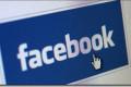 Boravak na Facebook profilu povećava vaše samopouzdanje