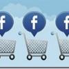 Online zarada sa Facebook prodavnicom