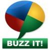 Google se nagodio sa FTC oko problema privatnosti usluge Buzz
