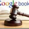 Sud odbacio predloženo Google Books poravnanje vredno 125 miliona dolara