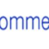 Google nadogradio Commerce Search sa Instant pretraživanjem i ostalim značajkama