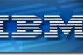 IBM ugrađuje analitiku u e-commerce riješenja putem Smarter Commerce-a