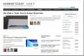 LinkedIn lansirao sajt za poslovne vijesti