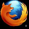 Za manje od 24 sata Firefox 4 preuzet 5 milijuna puta