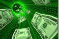 Čovjek platio 200.000 dolara da spase lažnu djevojku u online prijevari