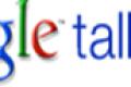 Google pokrenuo chatbot koji odgovara na vaše upite
