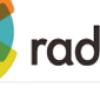 Salesforce kupuje Radian6 za 326 milijuna dolara