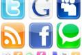 Zašto i kako dodati dugmad za socijalno deljenje na web sajt