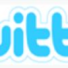 Twitter korisnici šalju 140 milijuna tweet-ova dnevno