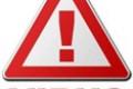 McAfee sigurnosni softver se na prevaru instalira sa Java update-om