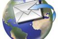Šta vaša e-mail adresa govori o vama