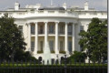 Administracija predsednika Obame podržava novi zakon o zaštiti online privatnosti