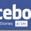 Facebook Sponsored Stories: Nova era online oglašavanja