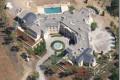 Yuri Milner kupio kuću u Silicijskoj Dolini vrijednu 70 milijuna dolara
