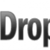 Dropbox ima 25 miliona korisnika koji svakih 5 minuta pohranjuju milion datoteka