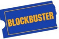Dish Network kupuje Blockbuster za 228 miliona dolara