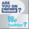 Američka Vlada će početi upozoravati građene na terorističke prijetnje putem društvenih mreža Facebook i Twitter