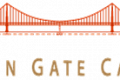 Golden Gate Capital posredstvom kompanije Infor kupuje Lawson Software za 2 milijarde dolara