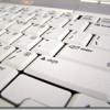 Metode za kreiranje kvalitetnog brendiranog sadržaja