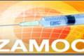 LizaMoon zarazio 4 miliona web sajtova