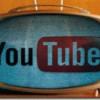 Google ulaže 100 miliona dolara za pravljenje originalnog programa za YouTube