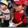 Nasilne igre utiču na percepciju dece koja neke vrste nasilja smatraju prihvatljivim
