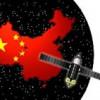 Kina lansirala svoje navigacione satelite kako bi se oslobodila ovisnosti od US GPS