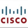 Bivši Cisco inženjer uhapšen nakon što je tužio kompaniju!