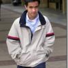 Bivši tinejdžerski haker osuđen na tri godine zbog ponovljenog krivičnog dela
