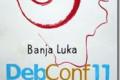 Otvorena registracija za prvu Debian Linux konferenciju na ovim prostorima
