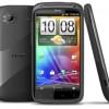 Predstavljen HTC Sensation 4G sa novom verzijom Sense-a