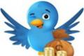 Online zarada i socijalni mediji
